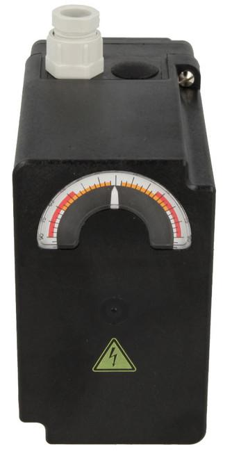 Honeywell actuator LKS160-36 (B5-5 S4) 78LKS16036