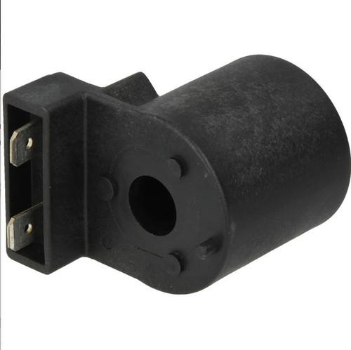 Honeywell Solenoid coil for VR 46 230 V 45900406009U
