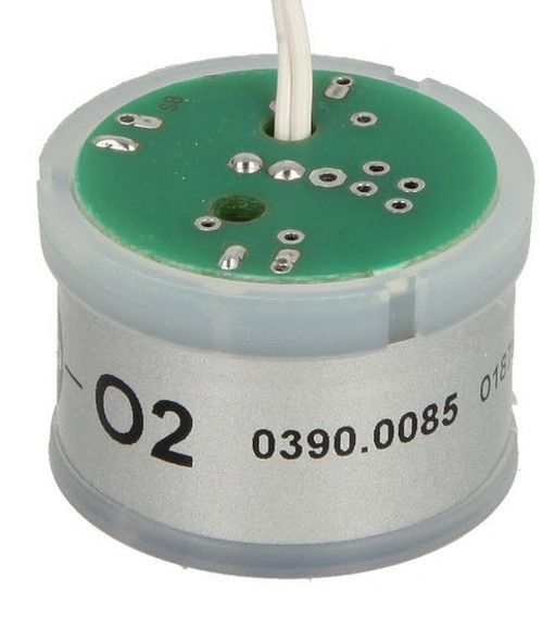 Oxygen cell testo 325 M/XL 0390.0085