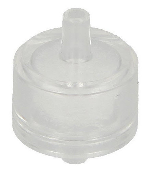 Filter for Testo 340, 0133.0010