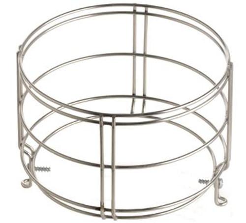 Siemens DBZ1194, 4677110001 Protective cage
