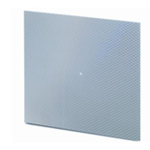 Siemens DLR1192, 4788490001 Reflector for middle distance (foil)