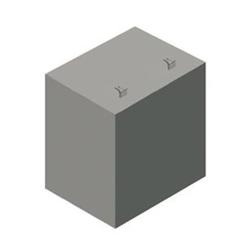 Siemens AX1213, 4392990001