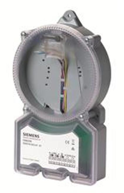 Siemens S54319-S32-A1, FDBZ290