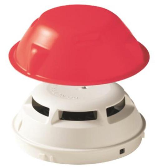 Siemens OP720 Optical smoke detector, S54310-F1-A1