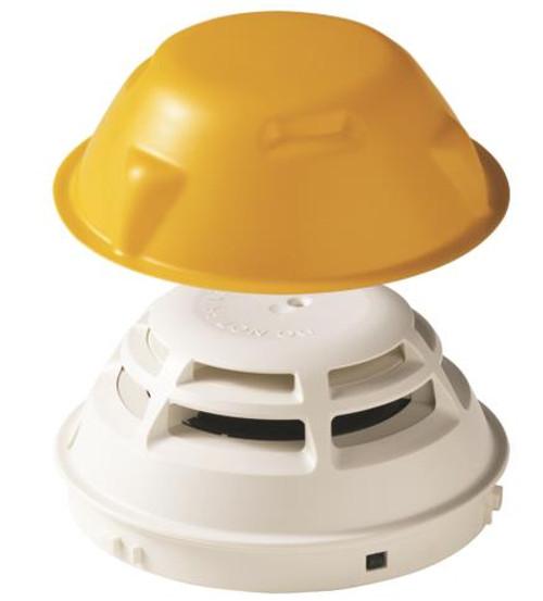 Siemens OH720 Multi-sensor smoke detector, S54310-F2-A1
