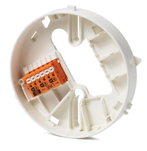 Siemens FDB221, A5Q00001664 Detector base