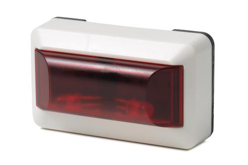 Siemens FDAI91, S54370-F9-A1 Alarm indicator - Door frame