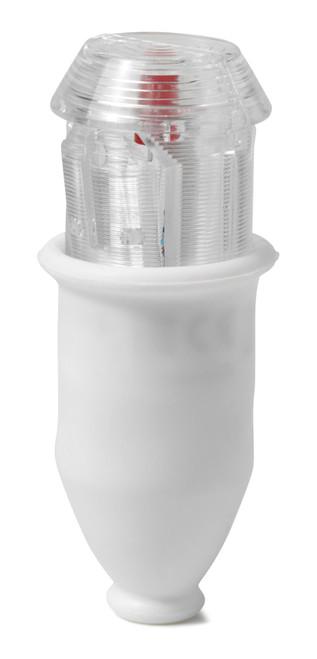 Siemens FDAI93, S54370-F5-A1. Alarm indicator - Flush