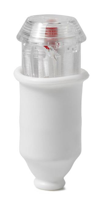 Siemens FDAI93-Ex, S54370-F6-A1 Alarm indicator - Flush