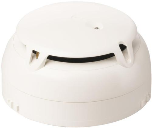 Siemens FDOOT271, S54313-F1-A1 Neural radio fire detector