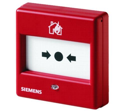 Siemens FDM225-RG, A5Q00013434