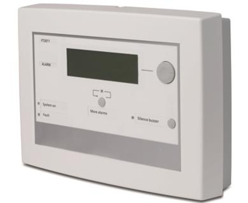 Siemens FT2011-A1, A5Q00017706 Floor repeater display
