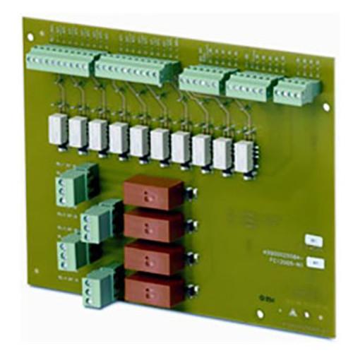 Siemens FCI2005-N1, A5Q00026302, RT Interface set