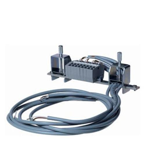 Siemens FCA2014-A1, A5Q00023027