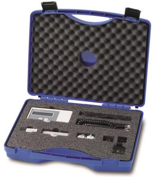 Siemens FDLU291, A5Q00004905 Adjustment device set for linear smoke detector