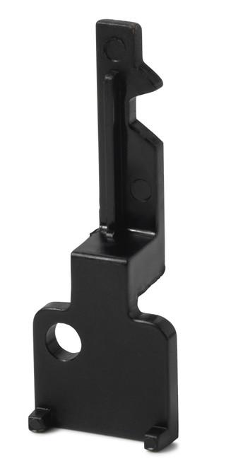 Siemens FDMK295, A5Q00013448 Spare key