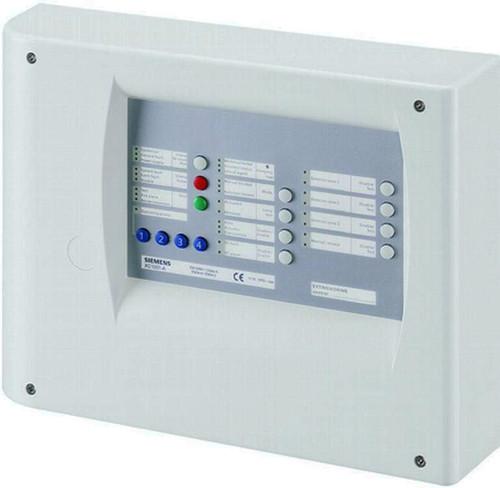 Siemens XC1005-A, S54390-C3-A1
