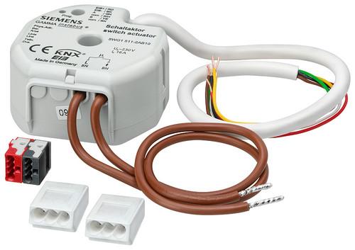 Siemens 5WG1511-2AB10