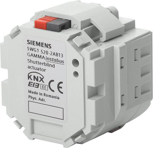 Siemens 5WG1520-2AB13