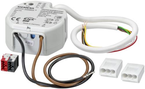 Siemens 5WG1525-2AB31