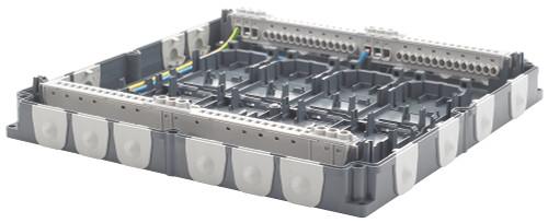 Siemens 5WG1641-3AB01