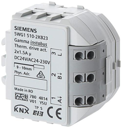 Siemens 5WG1510-2KB23