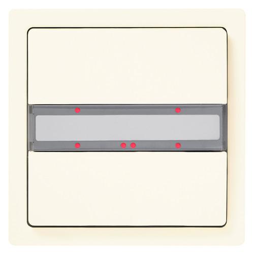 Siemens 5WG1285-2DB13