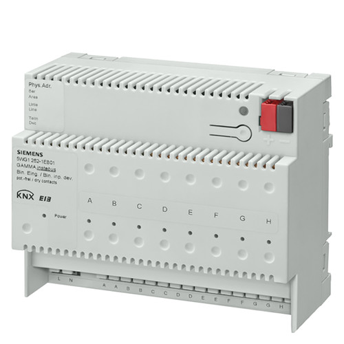 Siemens 5WG1262-1EB01