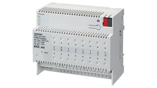 Siemens 5WG1263-1EB11