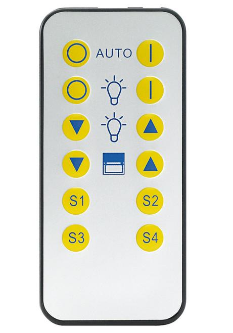 Siemens 5WG1255-7AB11