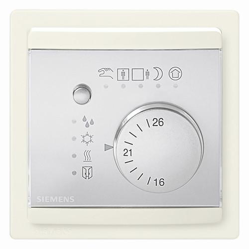 Siemens 5WG1254-2KB13