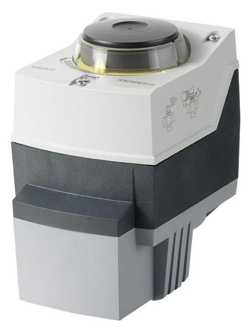 Siemens SAS61.53, S55158-A102