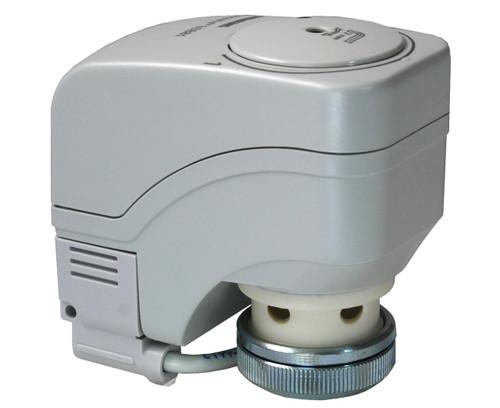 Siemens SSB61 actuator