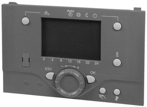 Siemens AVS37.294/301