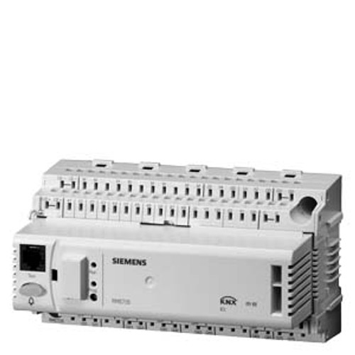 Switching and Monitoring Device Siemens RMS705B-5