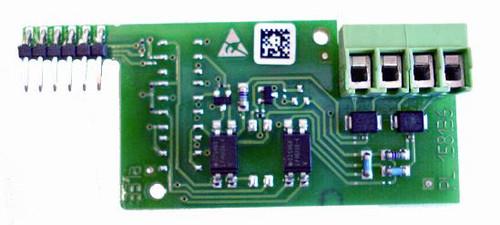 Siemens wzu-MB g4 s55563-f110