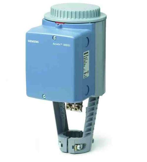 Siemens SKB32.51 electrohydraulic actuator