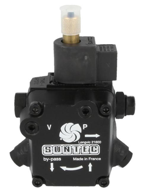 Suntec oil pump AP 57 C 7545 4P 0500
