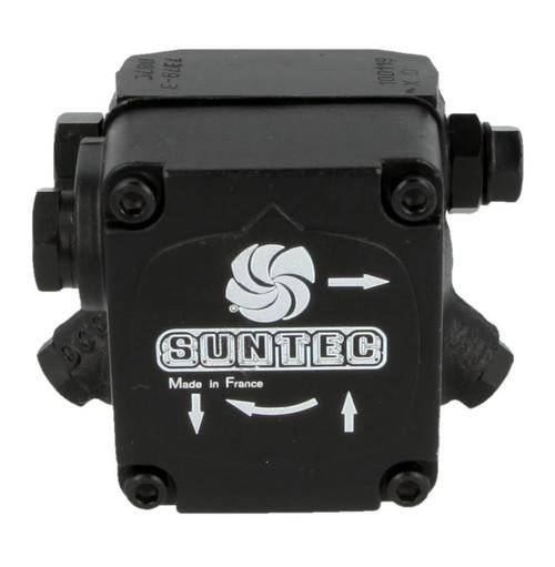 Suntec oil pump D67C7379 3P