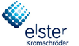 KromSchroder products and components in best price