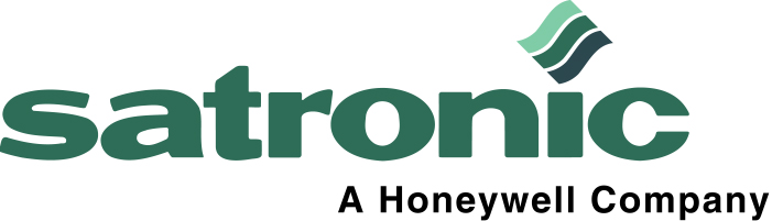 Honeywell Burner Controls and products in great prices