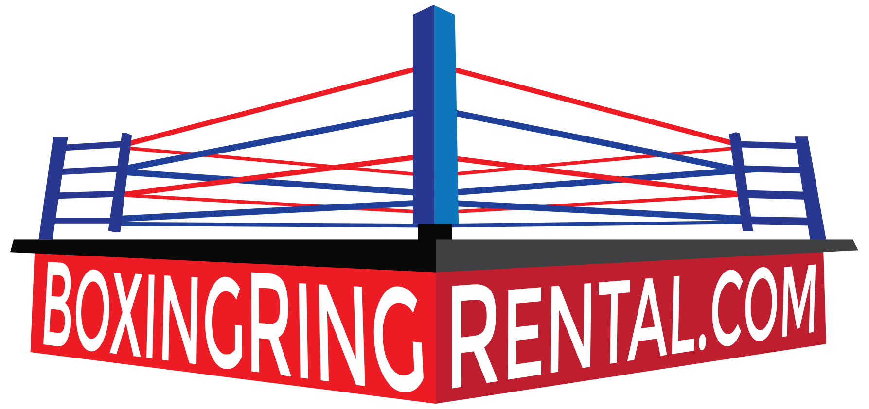 BoxingRing com | Made in USA Boxing Rings & Boxing Ring