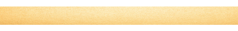 Gold Background Image