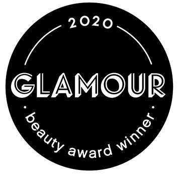 glamourbadge Icon