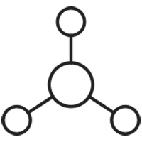 Smoothing retinoid complex Icon