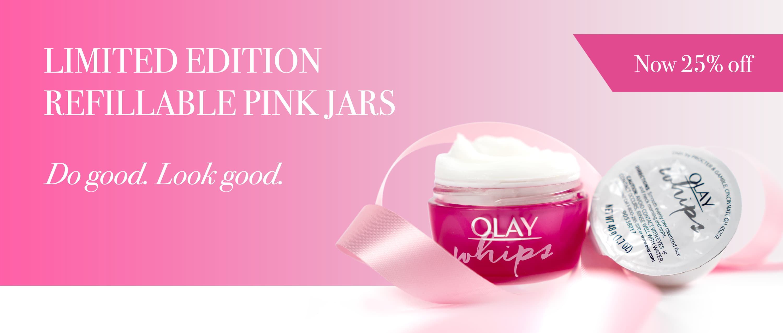 pinkwhip-banner