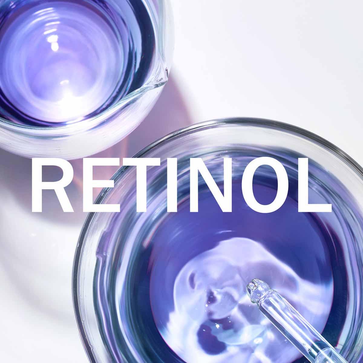 retinol ingredient mixing img