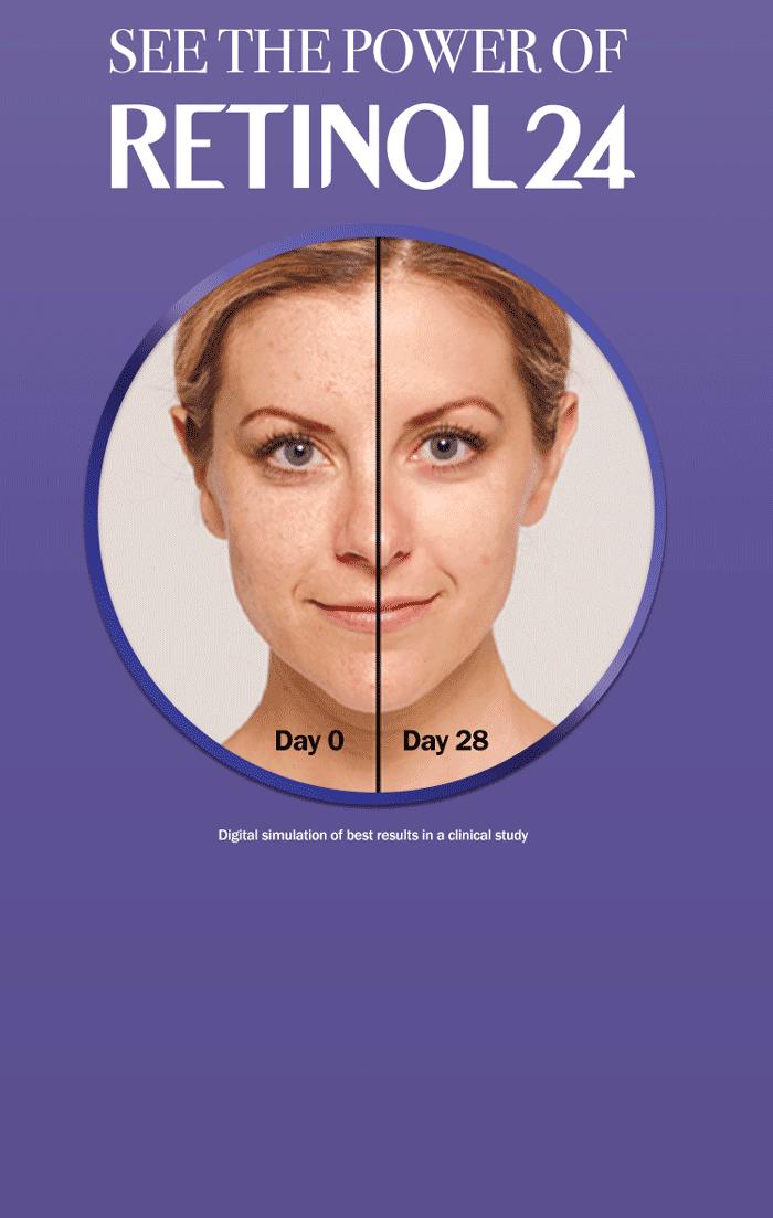 see the power of retinol img
