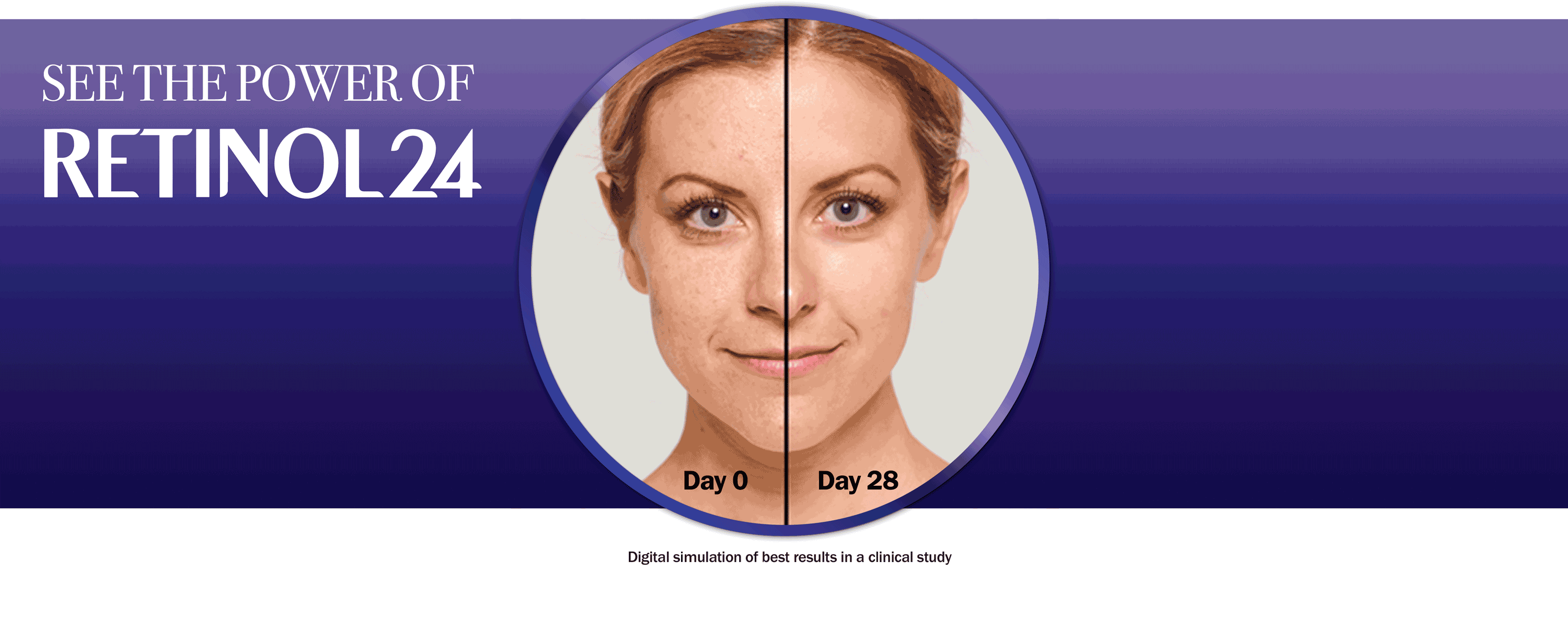 see the power of retinol 24 img